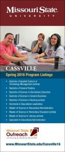 Spring16Cassville