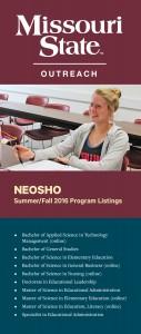 Neosho