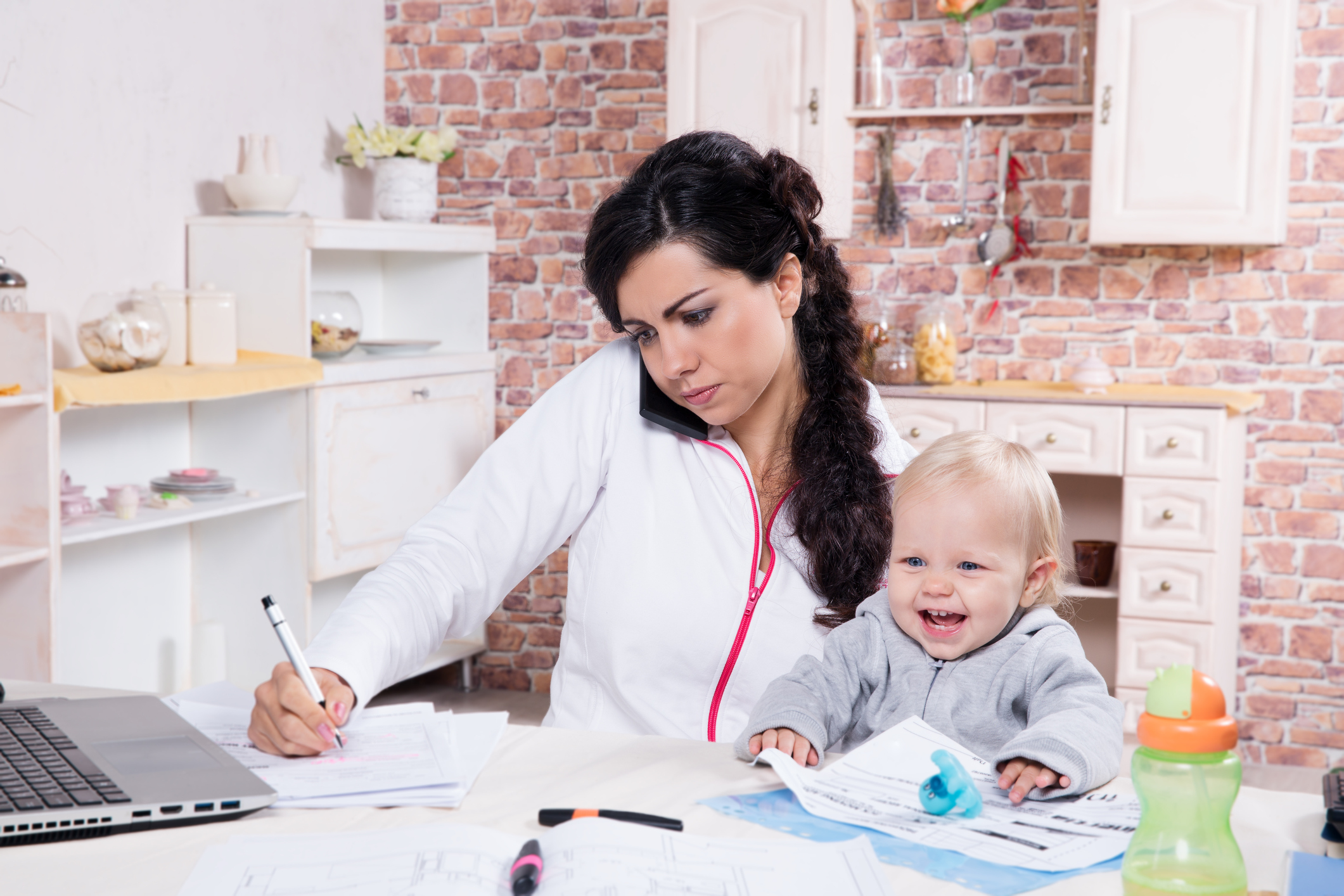 Childcare for Students
