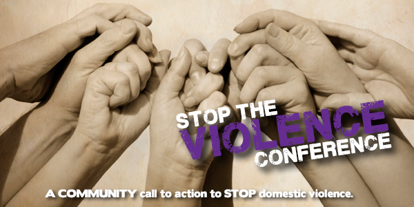 MSU hosts annual Stop the Violence Conference