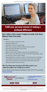 fulfill-personal-mission