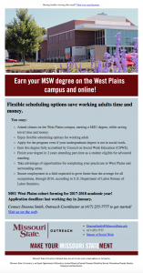 msw-in-west-plains