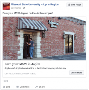 degree-in-joplin