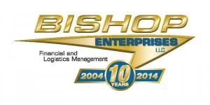 BE_10YR_Logo6_CMYK