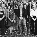 pre-law-1979
