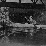 townsend-godsey-canoe