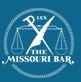 Department Hosts Missouri Bar Association's Mini-Law School
