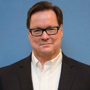Tony Simones Moves to the Missouri Bar Association