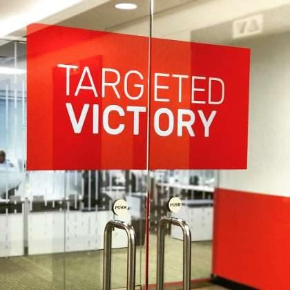 Timothy Briseno Targets Victory