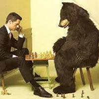 Critical Thinking With Chess