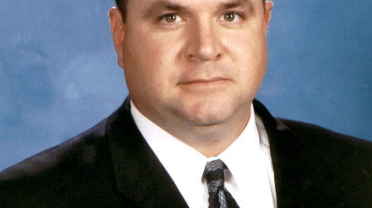 The Honorable Joel Miller