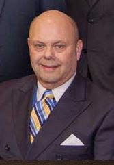 Schnake Named Best Lawyer