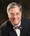 Dr. James E. Cofer, Sr