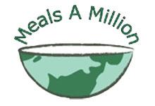 Meals A Million