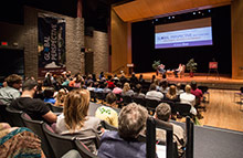 Public Affairs Conference
