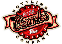 Ozarks Coca-Cola Dr. Pepper Bottling Company