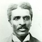GWC_1894