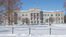 18323_8531-Carrington-Hall-Snow-Closures-220px