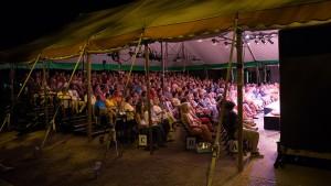 17661_3528-Tent-Theatre-700x394