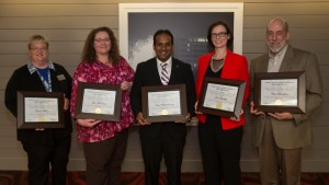 18443_7290-Faculty-and-Staff-Awards