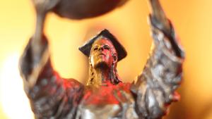 17612-9859-Award-700x394