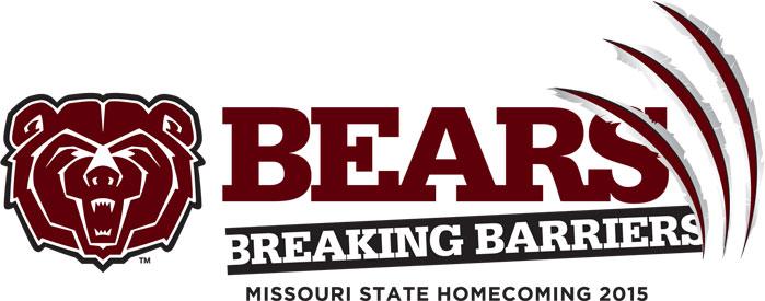 Missouri State Homecoming