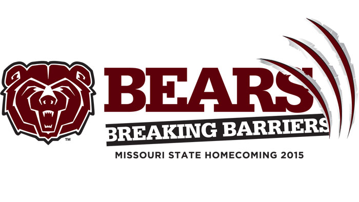 Homecoming: a time for all Bears