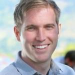 Mark Arnoldy