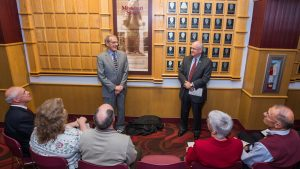 2016 Wall of Fame inductees