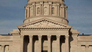 18278_1526-Capitol
