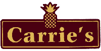 CarriesLogo