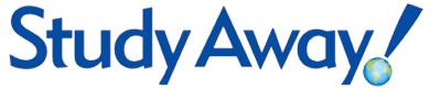 study away logo