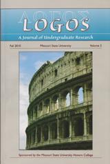 logoscover