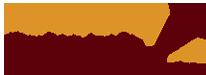 msoutreach_logo
