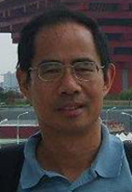 Provost Communiqué for February 16, 2012