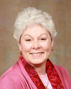 Provost Communiqué for March 29, 2012