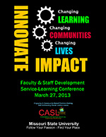 CASL_conference