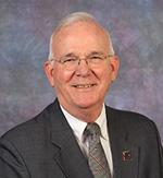 Dr. Earle Doman