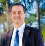 Dr. Eban Goodstein