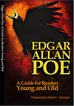 Poe-First-Cover
