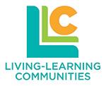 living learning communities logo