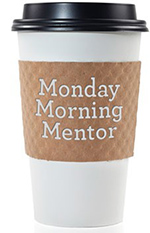 Monday-morning-mentor-cup