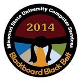 BbBlackbelt_logo