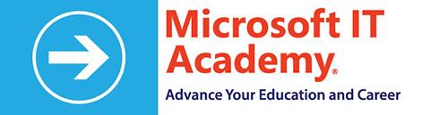 MS_IT_Academy_logo