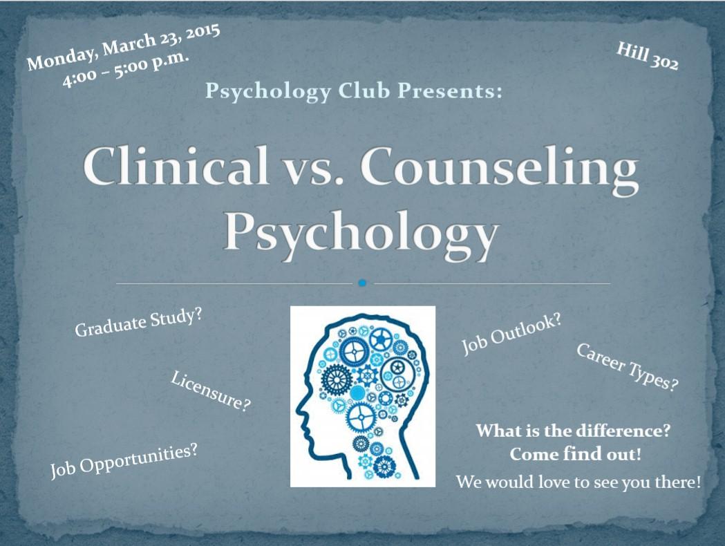 Clinical psychology dissertation length