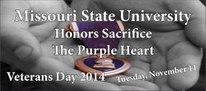 veterans_day_purple