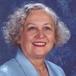 December Faculty Spotlight: Janice Duncan