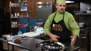 Show-Me Chefs