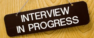 interview-in-progress (1)