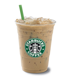 Starbucks Iced Coffee Cup Reusable 6 starbucks hacks that will save ...